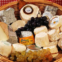 categorie-fromages-plateau-de-terroirs.j